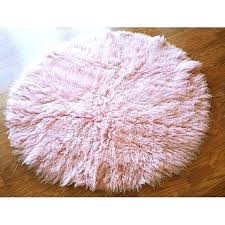 round flokati rug round rug the standard rug is made in using percent new wool the round flokati rug