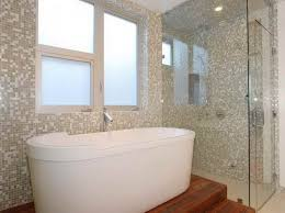 Small Picture Shower Wall Tile Designs And This Bathroom Wall Tile Designs