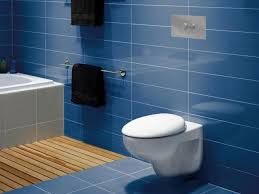 blue bathroom designs. Small Bathroom Design Hgtv Within Very Designs Intended For Your Home Blue