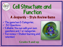cell membrane worksheet   Google Search   Movement across plasma     cK    STEM Cells Riddles and Task Cards   Functions of Cell Organelles    Science  Life   Pinterest   Worksheets  Teaching biology and Students