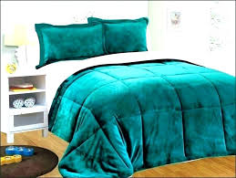light green comforter mint green comforter queen brilliant luxury king size bedding set queen light mint light green comforter