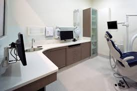 small dental office design. Small But Successful Surgery   Perth Central Dental Centre Western Australia Ego Squared Design Consultants Office I