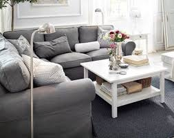 apartment sized furniture ikea. 29 awesome ikea ektorp sofa ideas for your interiors apartment sized furniture ikea