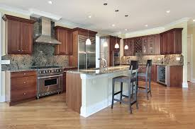 40 Top Home Improvements Projects CBS News Magnificent Home Improvement Remodeling