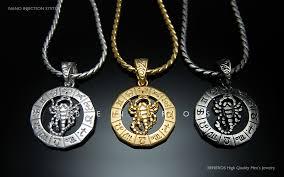 800 x 500 com scorpio zodiac scorpion pendant necklace