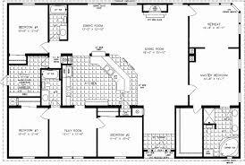 by size handphone tablet desktop original size back to 15 elegant open floor plan modular homes