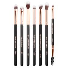 eye can t even exclusive eye makeup brush set