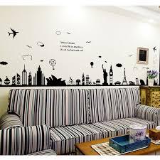 online get cheap city life furniture aliexpress com alibaba group