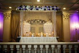 wedding reception halls in belleville nj templates collection and tested template designs are