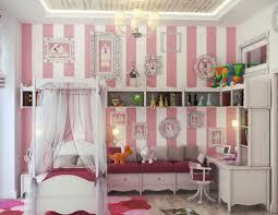 Camere da letto classiche napoli idee di camera da letto elegante ...