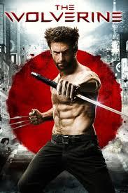 watch x men origins wolverine online 123movies full movie x men 2 the wolverine