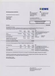 fake document templates fake utility bill template download http www valery novoselsky