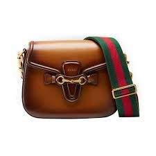 gucci lady web handstained leather shoulder bag 2700 gucci com