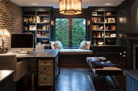 Great Home Office Designs Awesome Decoration