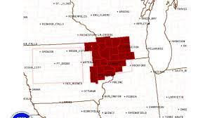 Tornado watch west of Milwaukee; Bucks ...