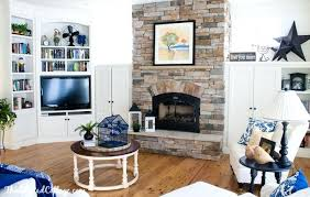 rustic lake house decor lake house decor my mom s sunny living room the cottage rustic