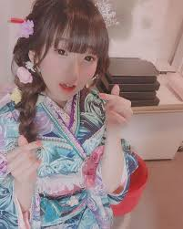 Posts Tagged As ラプンツェル髪型 Picdeer