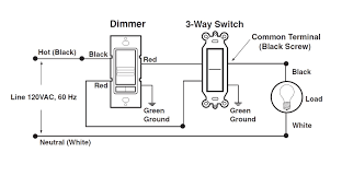single dimmer switch wiring diagram single wiring diagrams floor mounted dimmer switch wiring diagram at Headlight Dimmer Switch Wiring Diagram