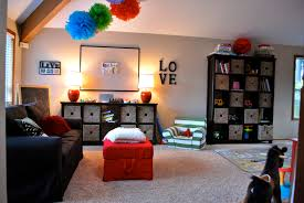 our living-room-turned-play-room-sometimes-guest-room | Kids play ...