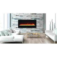 50 inch electric fireplace electric fireplace electric fireplace wall mount inch electric fireplace 50 inch electric 50 inch electric fireplace