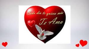 Ver Fotos De Corazones Imagenes De Corazones De Amor Youtube