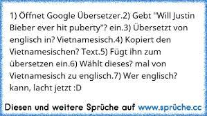 1geh Auf Google übersätzer2gib Von Englisch Auf Dänisch Ein3
