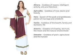 artemis girls costume. greek goddess quotes artemis girls costume
