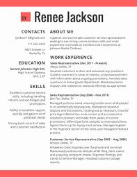 Best Resume Templates 2017 Word Latest Resume Sample Inspirational Cv Resume Sample Word Example 6