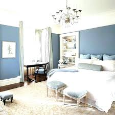 Blue And White Bedroom Ideas Royal Blue Bedroom Ideas Light Blue And ...