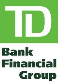 TD Bank NA