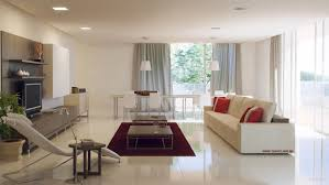 Living And Dining Room Sets Dining Room Surprising Modern Dining Room Set Decorating Ideas