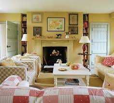 Country Style Living Room Ideas Decor Home Design Ideas Beauteous Country Style Living Rooms