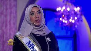 برنامج الملكة - عبير الراشد لاتحاتي خليك ريادي تخاطب الشباب العربي؟؟ -  YouTube
