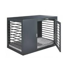 Bowsers Pet Products Moderno Contemporary Dog Crate ...