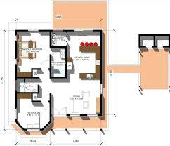 150 Square Feet Room Bedroom Modern Duplex 2 Floor House Design Area 150 Sq Mts 10m