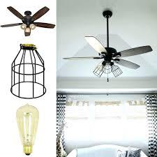 chandelier wiring kit ceiling lights ceiling light fan kit boy fans lights ideas com instructions mason jar chandelier wiring kit