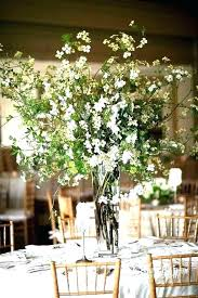 table wedding decoration ideas wedding decorations for tables wedding