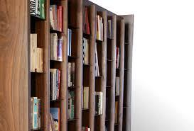office storage design. modern luxury office folio shelves storage furniture design city joinery brooklyn nyc
