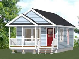 tiny houses in georgia. 16x32 1 Bedroom Tiny House -- PDF Floor Plan COLUMBUS GEORGIA General/Misc For Sale Classified Ads - FreeClassifieds.com Houses In Georgia A
