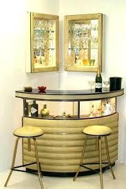 bar furniture designs. Mini Bar Cabinet Living Room Furniture Design Perfect Corner For The Home Designs