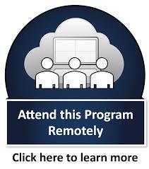 Certified Data Centre Design Professional Cdcdp Certified Data Centre Design Professional Cdcdp Cnet