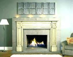 slate fireplace facing kits s home ideas limestone mantels cast st slate fireplace facing