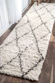 carpet area rugs target pink where to black and white home depot plush