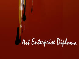 introducing the art enterprise diploma lsbf news the art enterprise diploma will cover a wide variety of topics including finance management marketing event management pr brand reputation