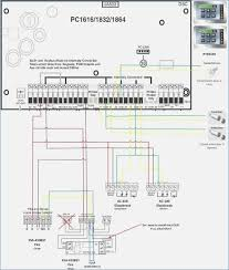 dsc 4 wire smoke alarm wiring diagram with relay realestateradio us Smoke Damper Wiring-Diagram dsc wiring diagram dsc pc1832 default installer code free wiring connecting 2 wire smoke detectors, dsc 4