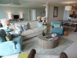 dress a floor with area rugs to add color pattern and personality within home goods inspirations 10