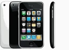 iphone 1000000000000000000000000000000000000000000000000. apple iphone 4 32gb iphone 1000000000000000000000000000000000000000000000000