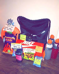 care package for boyfriend in college remarkable sweetest day gifts him fine decoration unique ideas on