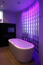 roof lighting design. roof lighting design bermondsey bachelor pad u0026quot t p