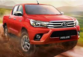 2018 toyota ute. beautiful ute 2018 isuzu mux facelift concept redesign specs changes performance  release date price httpcarsinformationscomwpcontentuploads20170u2026 intended toyota ute r